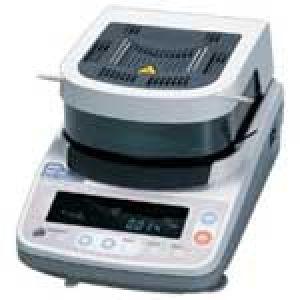 A&D MX50