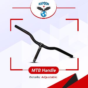 Bicycle Accessories 12