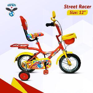 Kids Series Bicycles 02