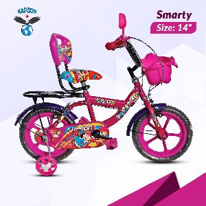 Kids Series Bicycles 03