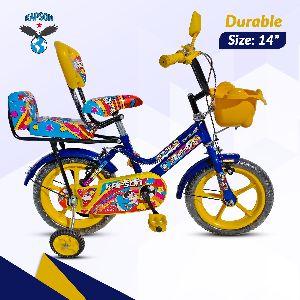 Kids Series Bicycles 04
