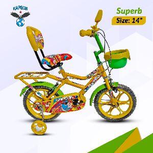 Kids Series Bicycles 05