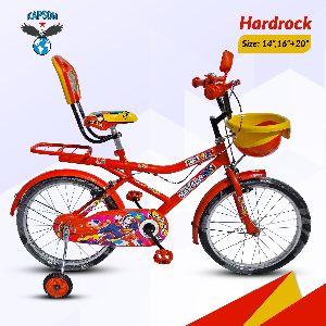 Kids Series Bicycles 07