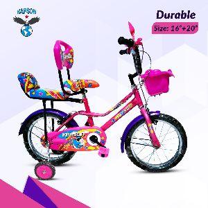 Kids Series Bicycles 08