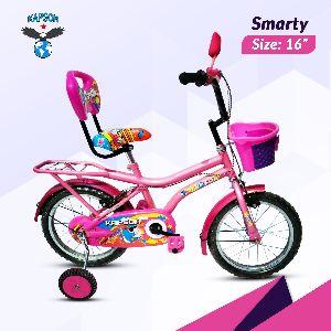 Kids Series Bicycles 09
