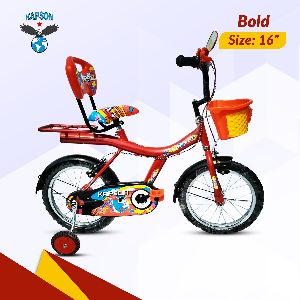 Kids Series Bicycles 10
