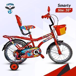 Kids Series Bicycles 11