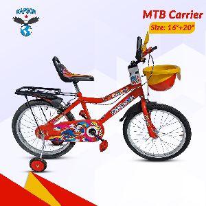 Kids Series Bicycles 12