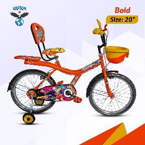 Kids Series Bicycles 13