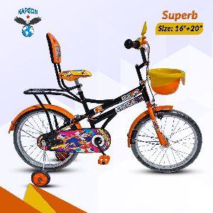 Kids Series Bicycles 14