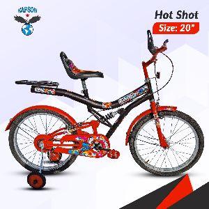 Kids Series Bicycles 15