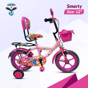 Kids Series Bicycles