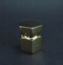 Brass metal art ware paper weight