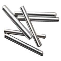 Taper Pins