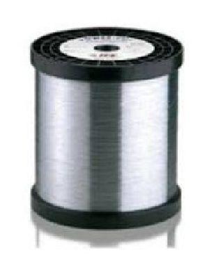 DIN 125 Spool