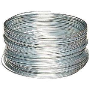 Thick Wire