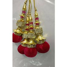 Tassels Latkan Accessories