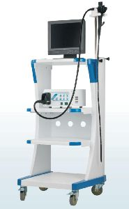 Veterinary Endoscopes