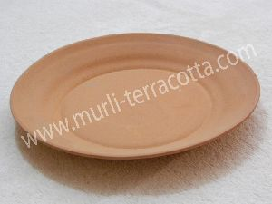 10 inch Plate