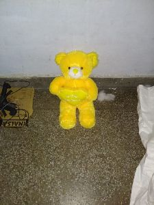 1.5 Feet Teddy Bear