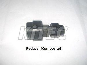 Composite Reducer