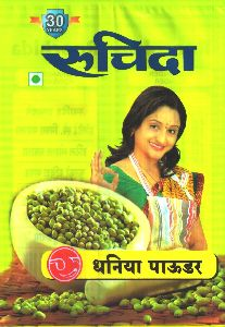 Roochida Dhaniya Powder