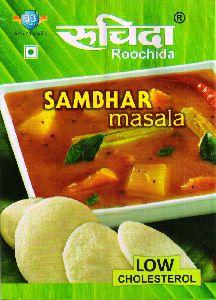 Roochida Sambhar Masala