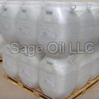 TCCA Chemical