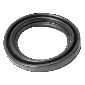 PVC Flexible Gasket Compounds