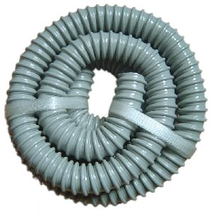 PVC Flexible Hose Compounds