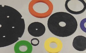 TPE Gasket Compounds