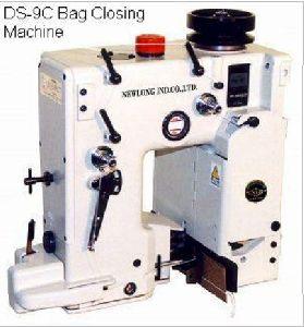 Newlong Industrial Machine (DS-9C)
