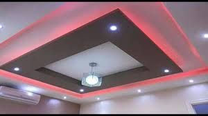 False Ceiling Service 02