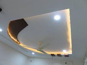 False Ceiling Service 05