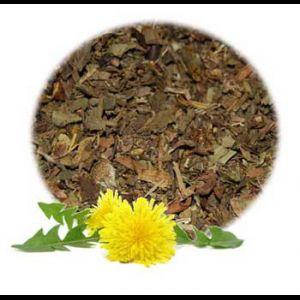 Dandelion Roots tea
