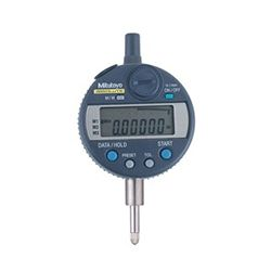 Digimatic Indicator with Bore Gauge Type