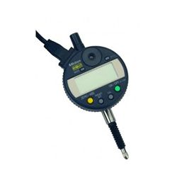 Digimatic Indicator with Signal Output Function Type