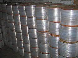 DPC Wire