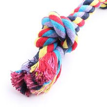 Knot Cotton Rope