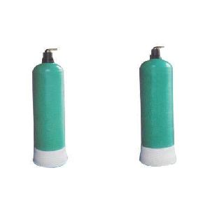 Laminated Sand Filter