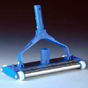 Suction Sweeper