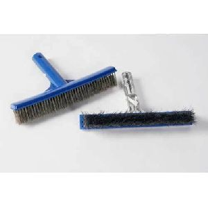 Swimming Pool Algae Brush