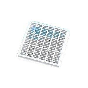 Swimming Pool Drain Grills