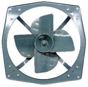 """15"""" Heavy Duty Industrial Exhaust Fan"""