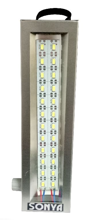 24 Led Long Small Emergency Light