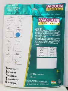 Vacuum Storage Bags