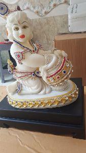 Resin Krishna Ji Statue