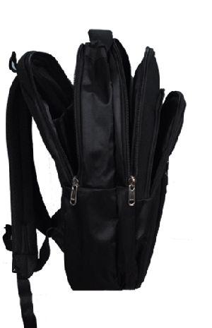 Medical Representative Bags 01