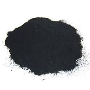 Charcoal Premix Agarbatti Powder 01
