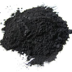 Charcoal Premix Agarbatti Powder 02